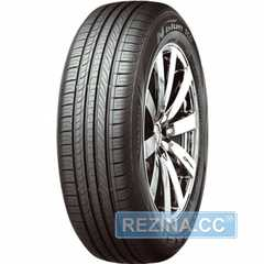 Купить Летняя шина ROADSTONE N'Blue ECO AH 01 205/55R16 91V