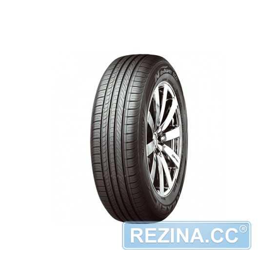 Летняя шина ROADSTONE N'Blue ECO AH 01 - rezina.cc