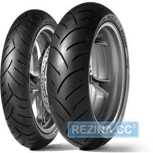 Купить DUNLOP Sportmax Roadsmart 190/55 R17 75W Rear