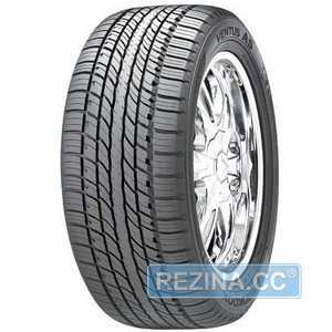 Купить Всесезонная шина HANKOOK Ventus AS RH07 255/55R19 111V
