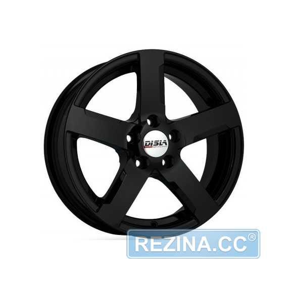 DISLA 507 BM - rezina.cc