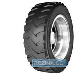 TRIANGLE TR 919 - rezina.cc