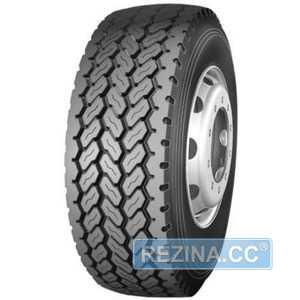 Купить LONG MARCH LM526 425/65R22.5 165J