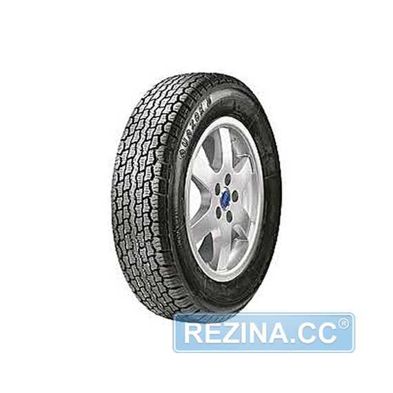 Всесезонная шина ROSAVA BC-1 - rezina.cc