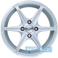 Купить KORMETAL 225 HS R15 W6.5 PCD4x108 ET35 DIA67.1