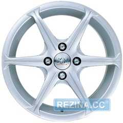 KORMETAL 225 HS - rezina.cc