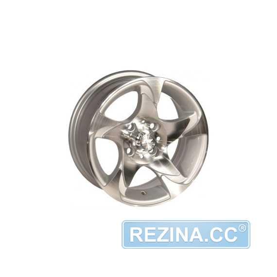 MOMO 543770 S - rezina.cc