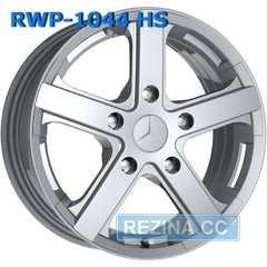 RWP 1044 HS (BENZ) - rezina.cc