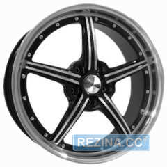 AMATI 7006 GBF - rezina.cc