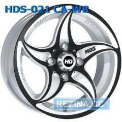 HDS 021 CA-WB - rezina.cc