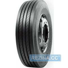 Купить SUNFULL HF660 (рулевая) 295/80R22.5 152/149M