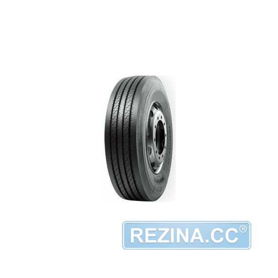 SUNFULL HF660 - rezina.cc