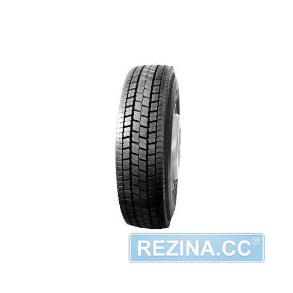 SUNFULL HF628 - rezina.cc