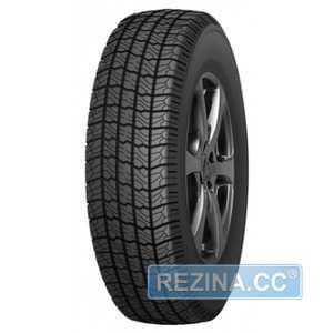 Купить Летняя шина АШК (БАРНАУЛ) Forward Professional 170 185/75R16C 104/102N