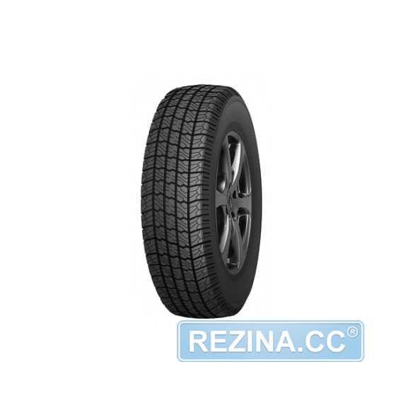 Летняя шина АШК (БАРНАУЛ) Forward Professional 170 - rezina.cc