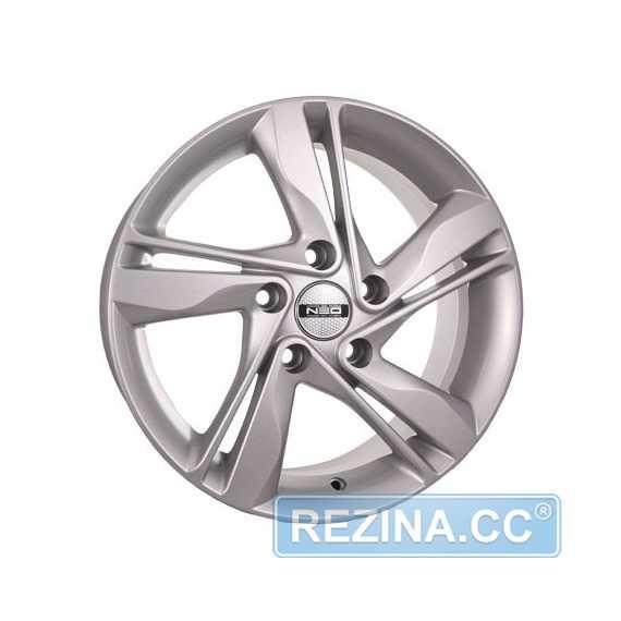 TECHLINE 650 S - rezina.cc