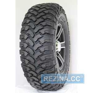 Купить Всесезонная шина FULLRUN Frun MT 285/75R16 126Q