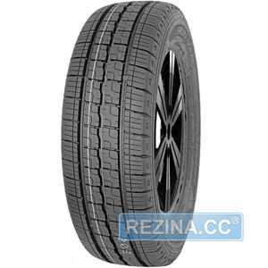 Купить Всесезонная шина FULLRUN FRUN-VAN 195/75R16C 107R