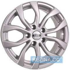 Купить TECHLINE 762 S R17 W6.5 PCD5x114.3 ET46 DIA67.1