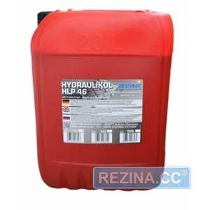 Купить Гидравлическое масло ALPINE HLP 46 (20л)