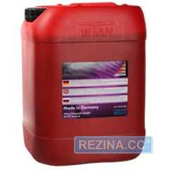 Купить Моторное масло ALPINE Turbo Super SHPD 10W-40 CI-4/SL (20л)