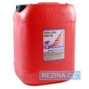 Купить Моторное масло ALPINE Turbo Plus LA 10W-40 UHPD CI-4 (20л)
