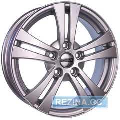 Купить TECHLINE 640 S R16 W6.5 PCD5x112 ET42 DIA57.1