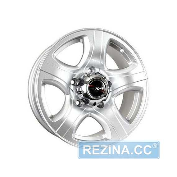 TECHLINE TL-622 S - rezina.cc
