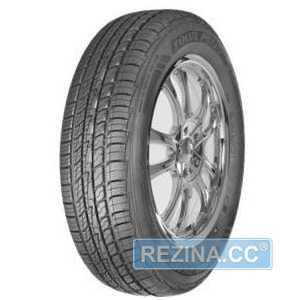 Купить Всесезонная шина ELDORADO Tour Plus LST 255/60R19 108H