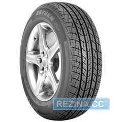 Купить Всесезонная шина DELTA Esteem Plus 255/65R18 109R