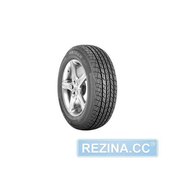Всесезонная шина DELTA Esteem Plus - rezina.cc