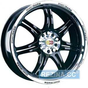 Купить MOMO Ruota Corse R15 W6.5 PCD5x112 ET35 DIA72.4