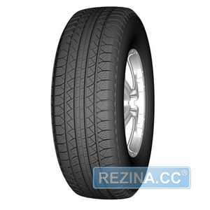Купить Летняя шина APLUS A919 235/60R18 107H SUV