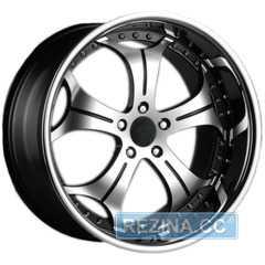 Купить KOYA REGENCY R19 W9 PCD5x130 ET45 DIA71.6