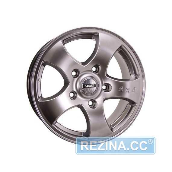 TECHLINE 641 HB - rezina.cc