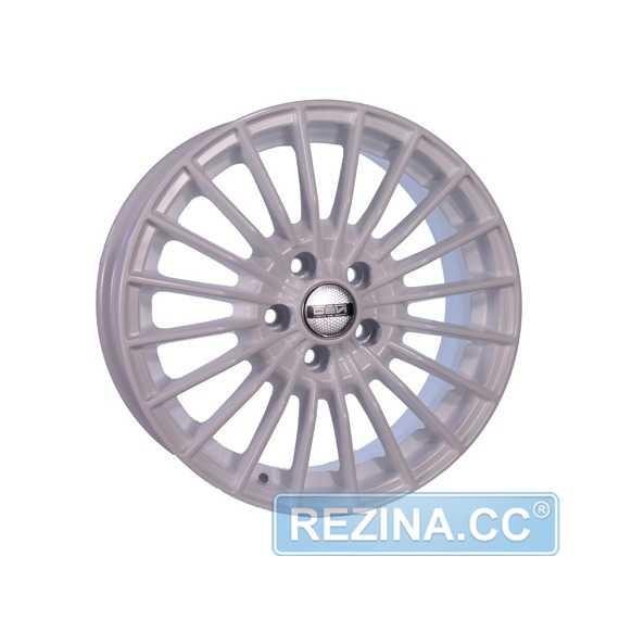 TECHLINE TL 637 W - rezina.cc