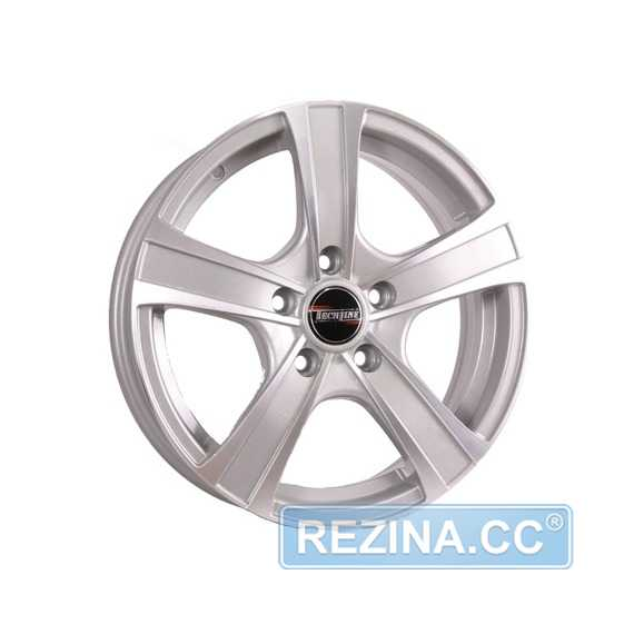 TECHLINE 539 S - rezina.cc