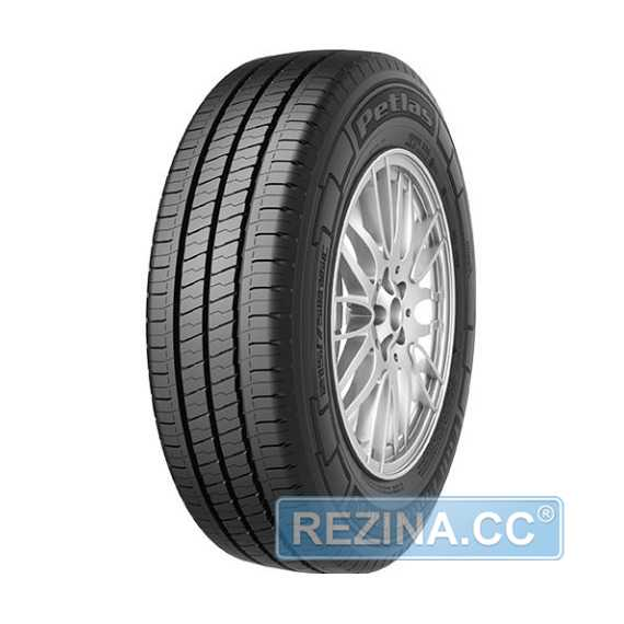 Летняя шина PETLAS Full Power PT835 - rezina.cc