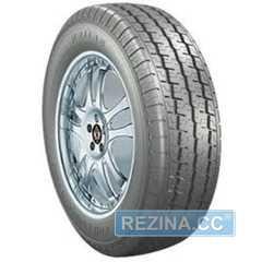 Купить Летняя шина PETLAS Full Power PT825 215/70R15C 109/107S