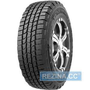 Купить Летняя шина PETLAS Explero A/T PT421 245/70R16 111T