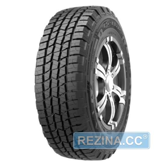 Летняя шина PETLAS Explero A/T PT421 - rezina.cc