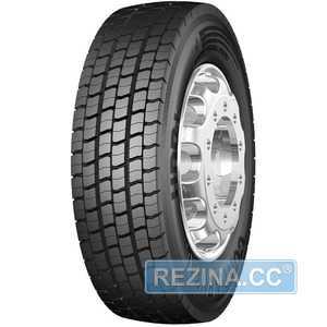 Купить Грузовая шина MATADOR DR 1 Hector 265/70R19.5 140M