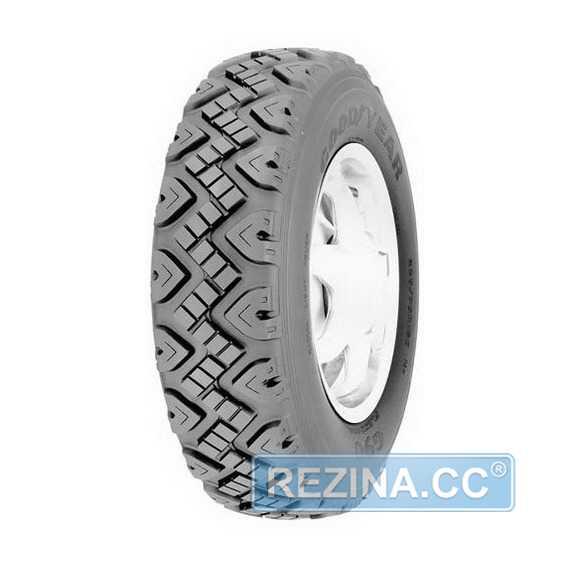 Всесезонная шина GOODYEAR Cargo G90 - rezina.cc