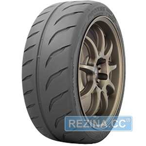 Купить Летняя шина TOYO Proxes R888R 205/50R17 89W