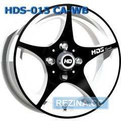 HDS -015 CA-WB - rezina.cc