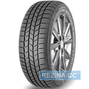 Купить Зимняя шина CONTINENTAL ContiWinterContact TS 815 215/55R17 94V