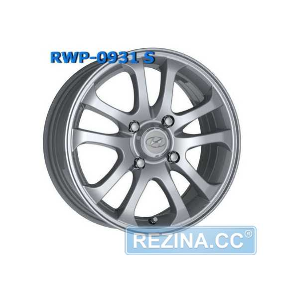 RWP 0931 S (HY) - rezina.cc