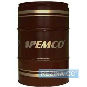 Купить Трансмиссионное масло PEMCO iMatic 420 ATF Dexron IID (60л)