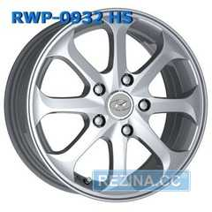 RWP 932 HS - rezina.cc