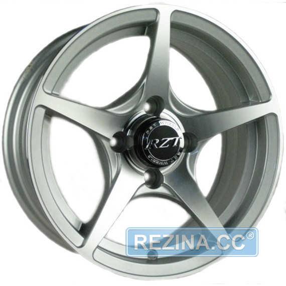 RZT 53053 MS - rezina.cc
